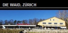 events_restaurant_zuerich_01