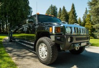 Hummer_1new