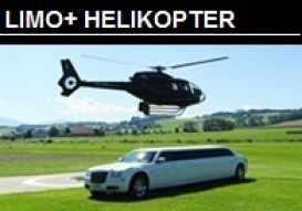events-4-helikopter