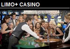 events-6-casino