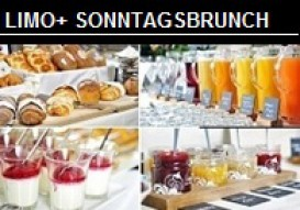 events-7-brunch