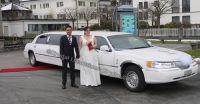 Hochzeit Maya