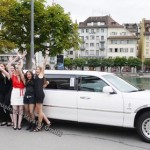 party limo luzern