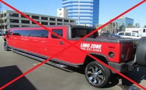 Stretch Limousine Mit Pool Limousinen Mit Pool Leider