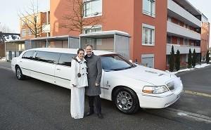 Lincoln01 Feedback 01