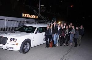 Chrysler Feedback 02
