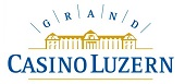 grandcasinoluzern_logo