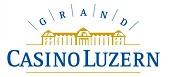 grandcasinoluzern_logo1.jpg