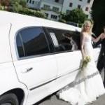 Hochzeit Rebekka und Rene