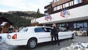 Lincoln02 Feedback03