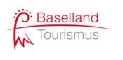 Limousine Basel Logo Tourismus Basel Land