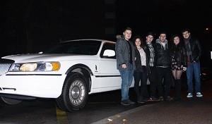 Lincoln01 Stretch Feedback 03