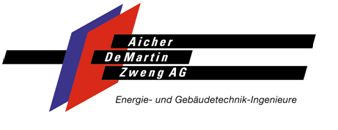 logo_aicherdemartinzweng AG_orginal