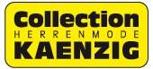 Logo Kaenzig Mode
