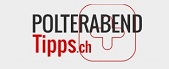 Polterabend Tipps Logo Polter limo