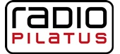 Logo Radio Pilatus