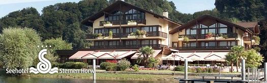 Seehotel Sternen Horw
