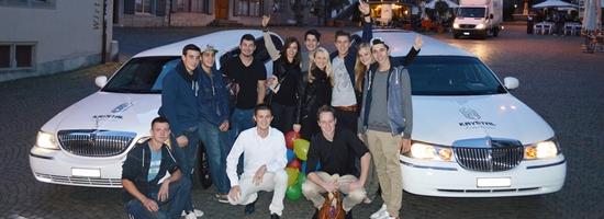 geburtstags-limousine00