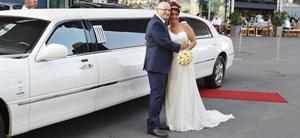 Hochzeit Isabel & Armando