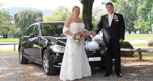Hochzeit von Fam Spagnuolo