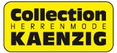 logo_collection_kaenzig_new_3