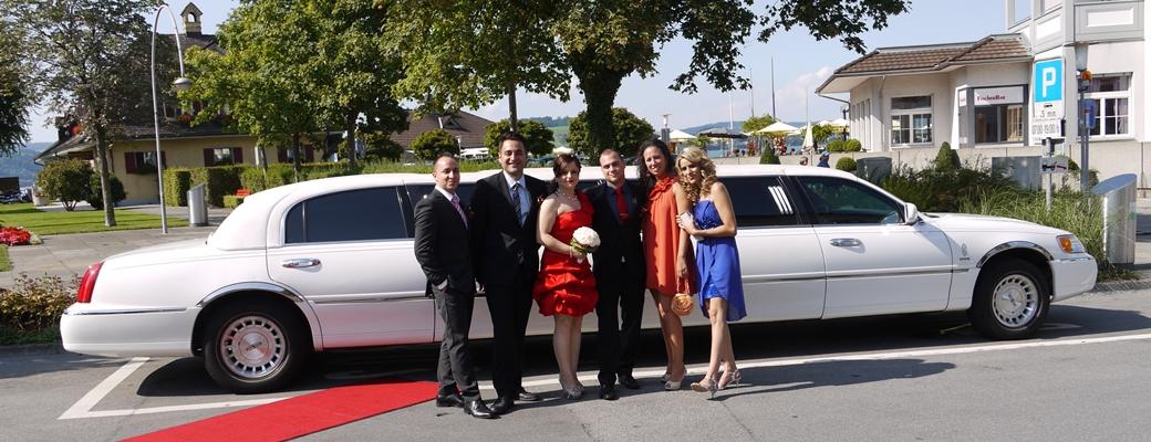 limousine-nidwalden-3