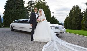 Hochzeit Luzern Markus