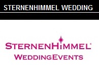 weddingplaner-011-sternenhimmel