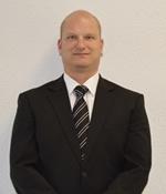 Fabian Hess