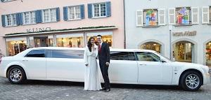 Hochzeit T Mendes Dezember 2013 in Sempach LU