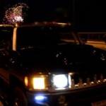 Silvester Stretch Limousine