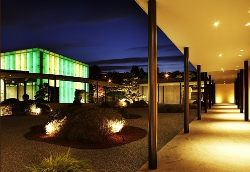 park hotel weggis park weggis luzern. Black Bedroom Furniture Sets. Home Design Ideas