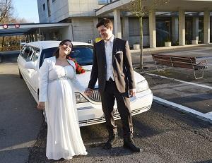 Hochzeit Aargau Rene Flueck Januar 2014 - Lincoln 02