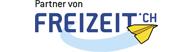 Freizeit Tipps Logo