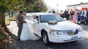 Limousine Seetal