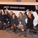 Geburtstag feiern Wohlen