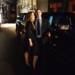 Hummer Heiratsantrag Michael März 2014