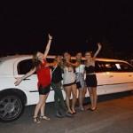 Party Auto