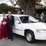 Hochzeit Luzern AH