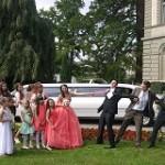 Hochzeit Inda Juni14