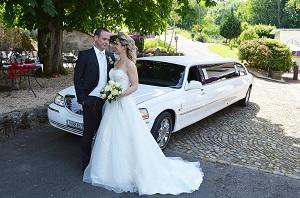 Hochzeit 06.06