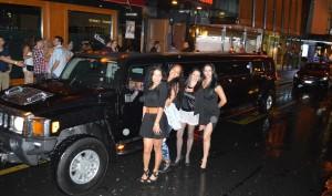 die-richtige-hummer-limo-waehlen