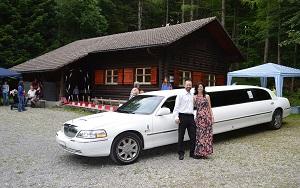 Hochzeitstag Andreas