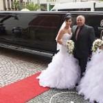 Giuseppes Hochzeit