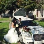 Die Hochzeitsfahrt Alessandrini