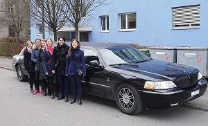 Lincoln03 Feedback01