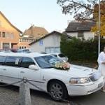 Hochzeit Zürich Lehner