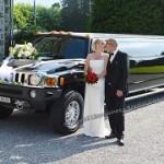 Hochzeit Hummer Volketswil ZH