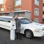 Zivil Hochzeit Zürich Alex