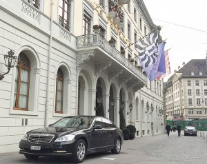 mercedes-sklasse-mieten-basel Mercedes Sklasse mieten Basel
